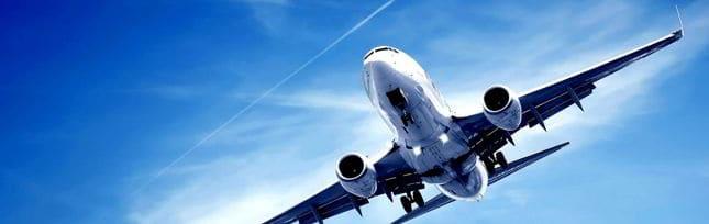 apollo taxis airport transfers