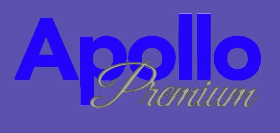 Apollo Premium